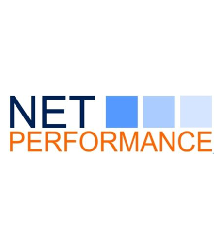 Net Performance
